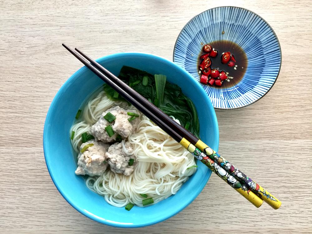 Vermicelli Noodle Soup2.jpg