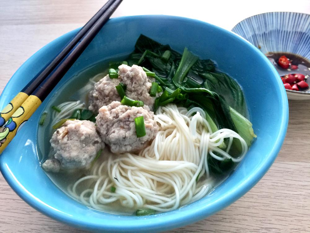 Vermicelli Noodle Soup1.jpg