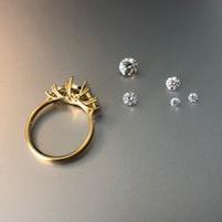 kiseki knot ring.jpg