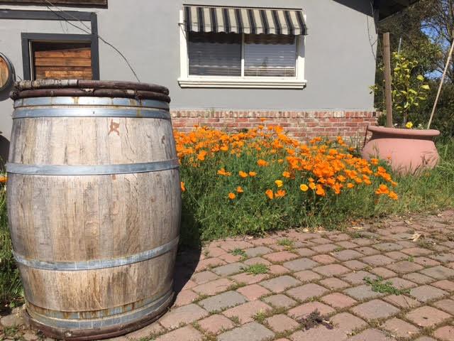 vannatta barrel.jpg