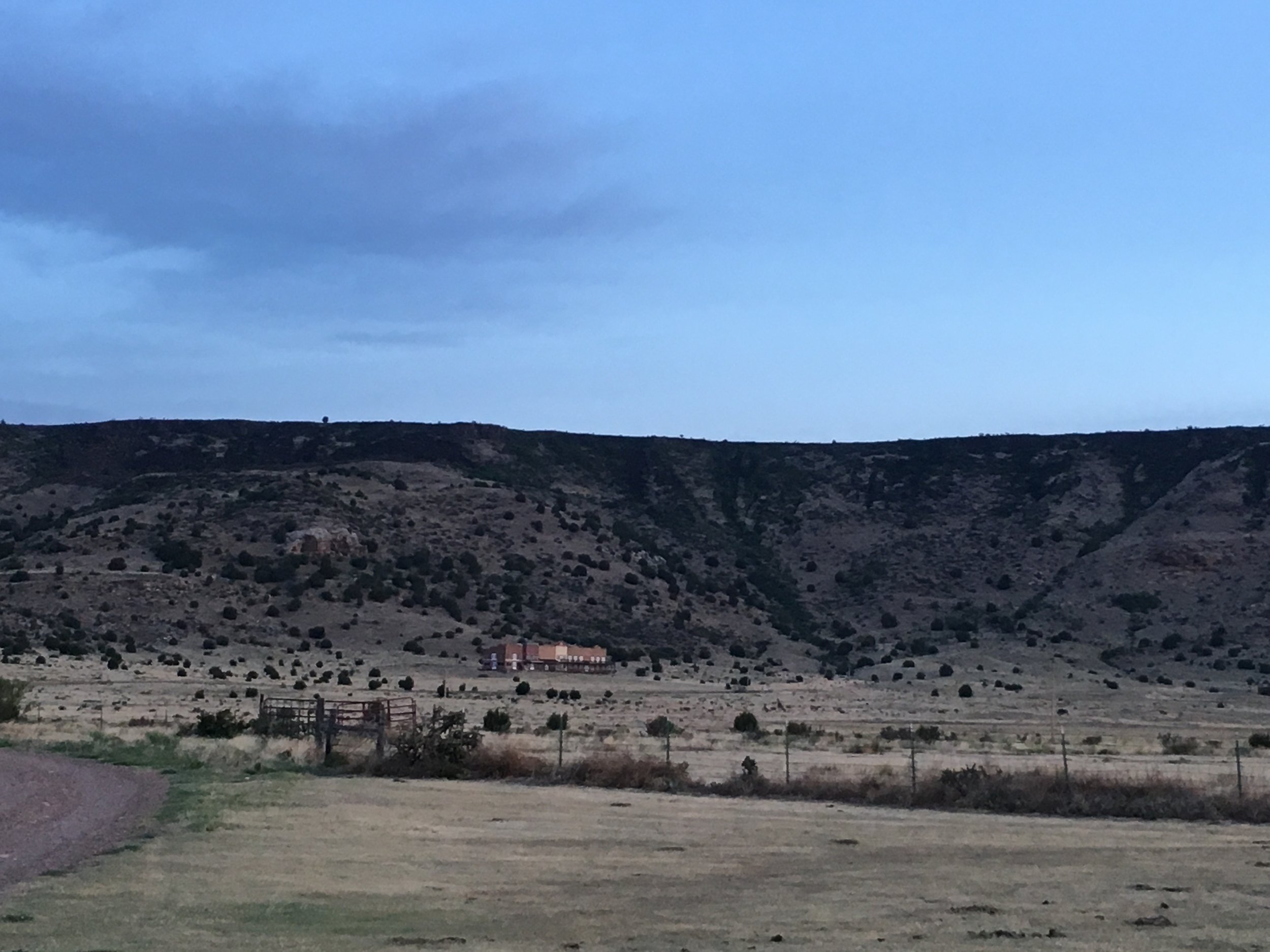 black mesa early morning.jpg