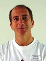 Sifu FRANK LAMANNA