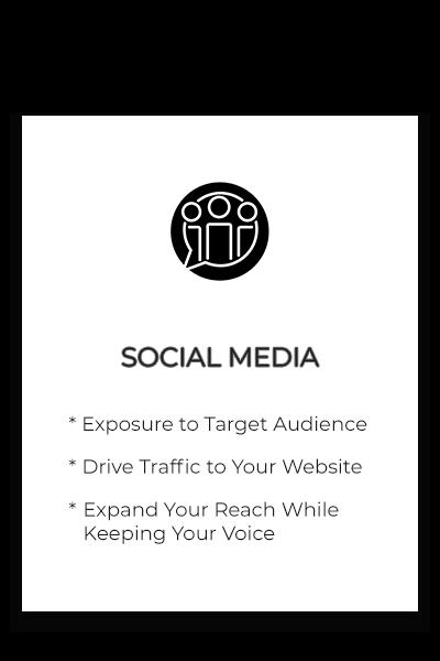 socialmedia-social.png