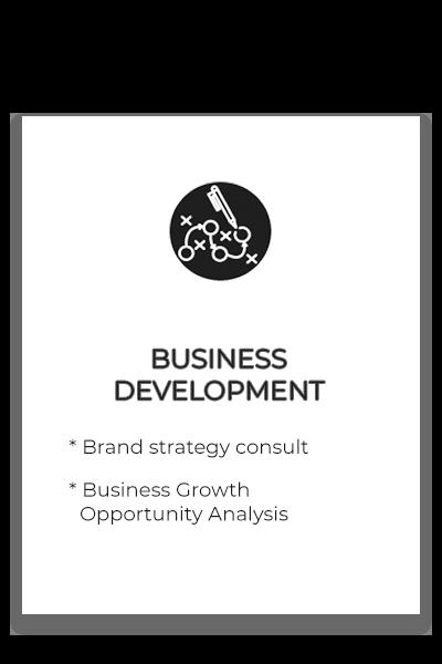 socialmedia-businessdev.png