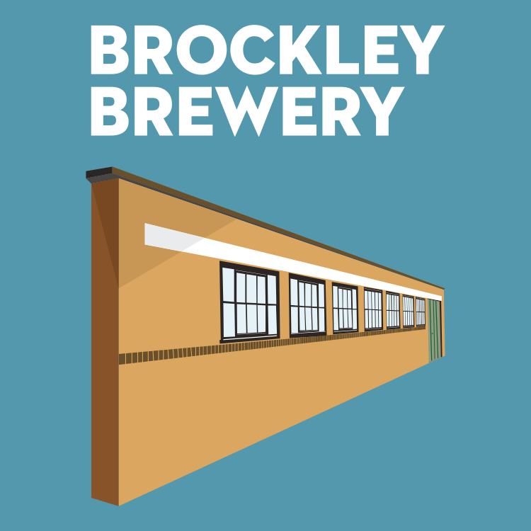 bos_sponsorship_v1BROCKLEY-BREWERY.png