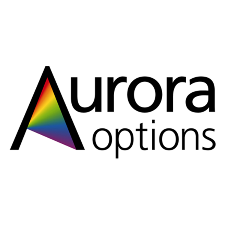 bos_sponsorship_v1AUROA-OPTIONS.png