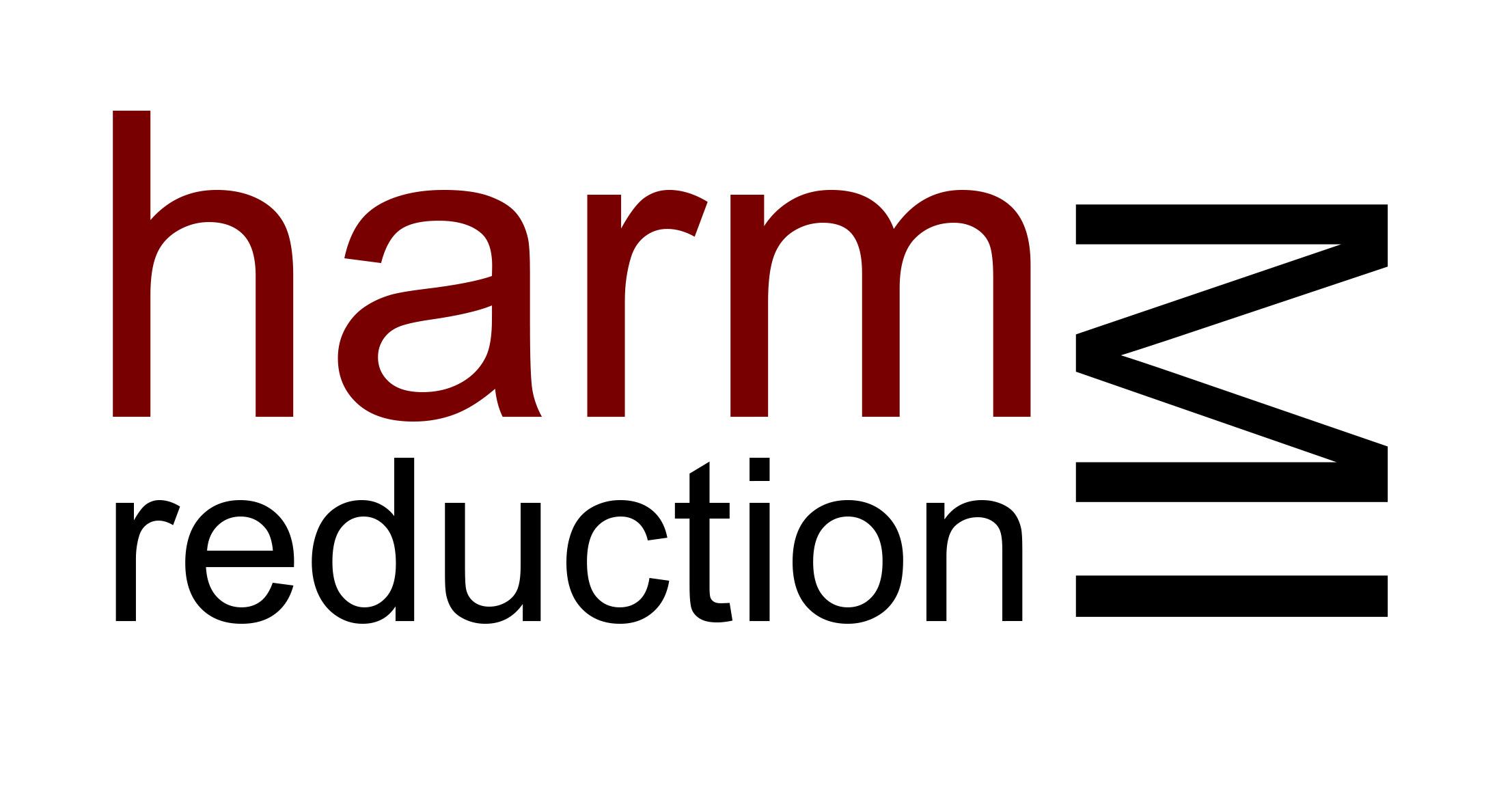 harm logo large.jpg
