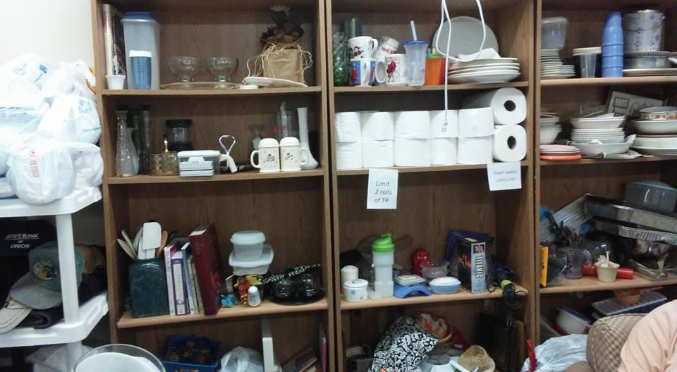 GROW Resource Center -