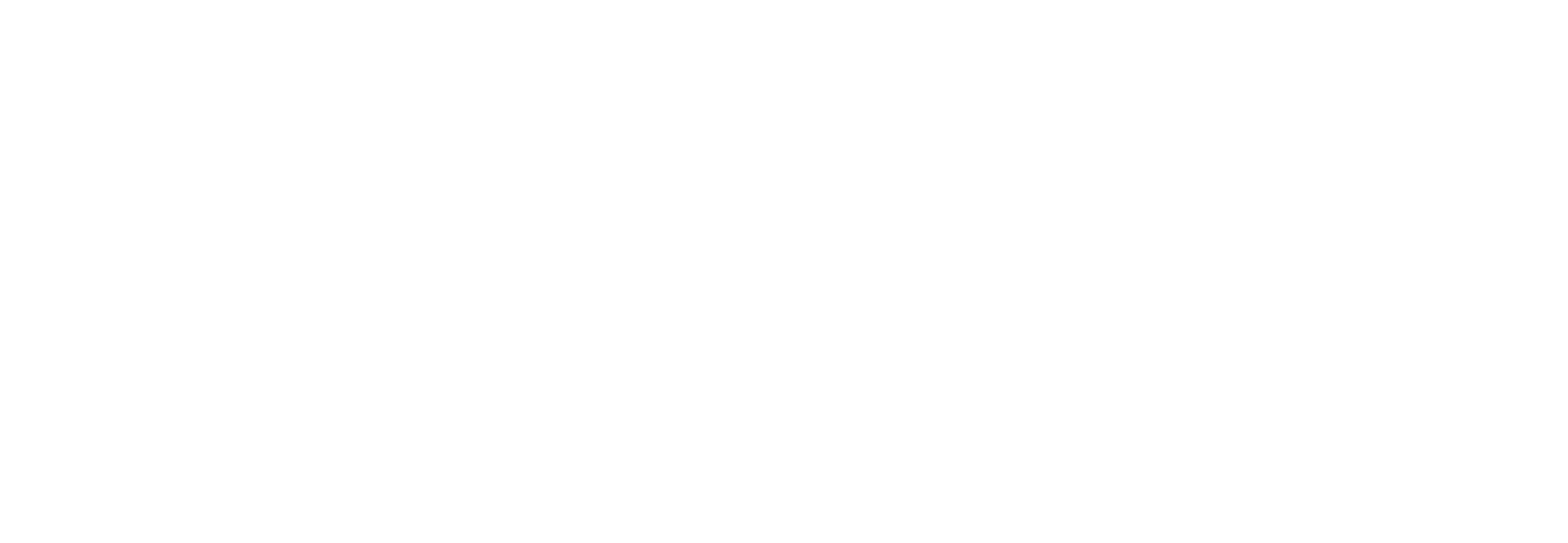 CC-Logo Transparent.png