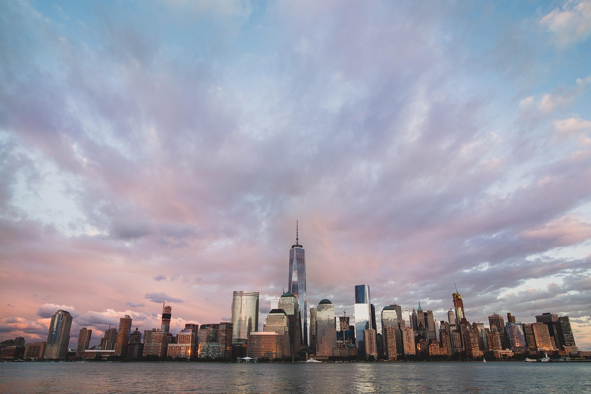 new-york-city-984316_1920.jpg