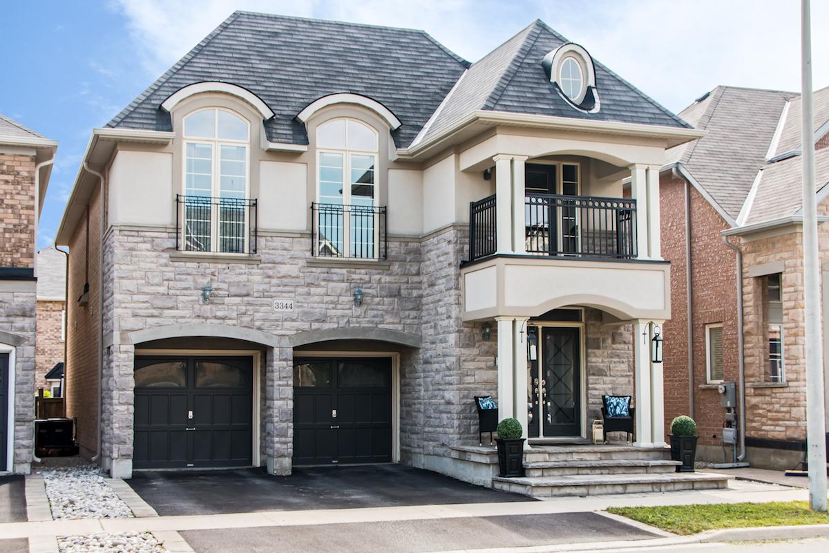 3344 Moses Way - Hamilton Real Estate