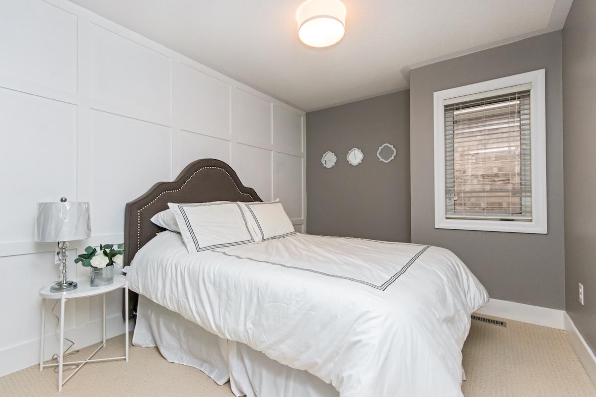 3344 Moses Way - Bedroom 2