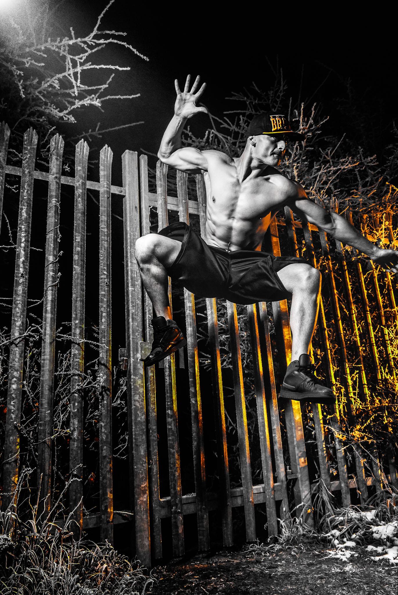 Luke_Musharbash_portrait_&_commericial_photographer_yorkshire_17.jpg