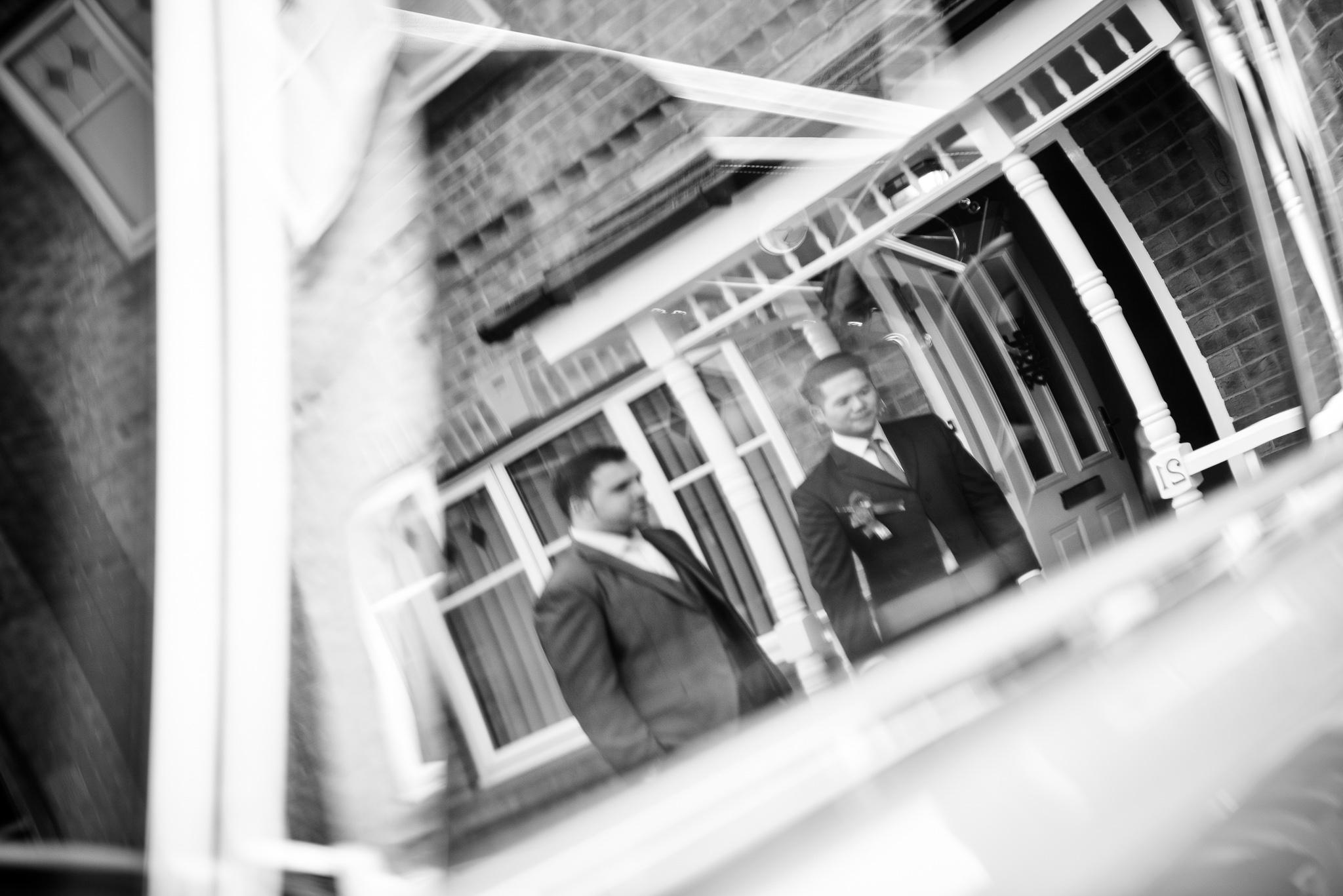 Wedding_Luke_Musharbash_Photographer_05.jpg