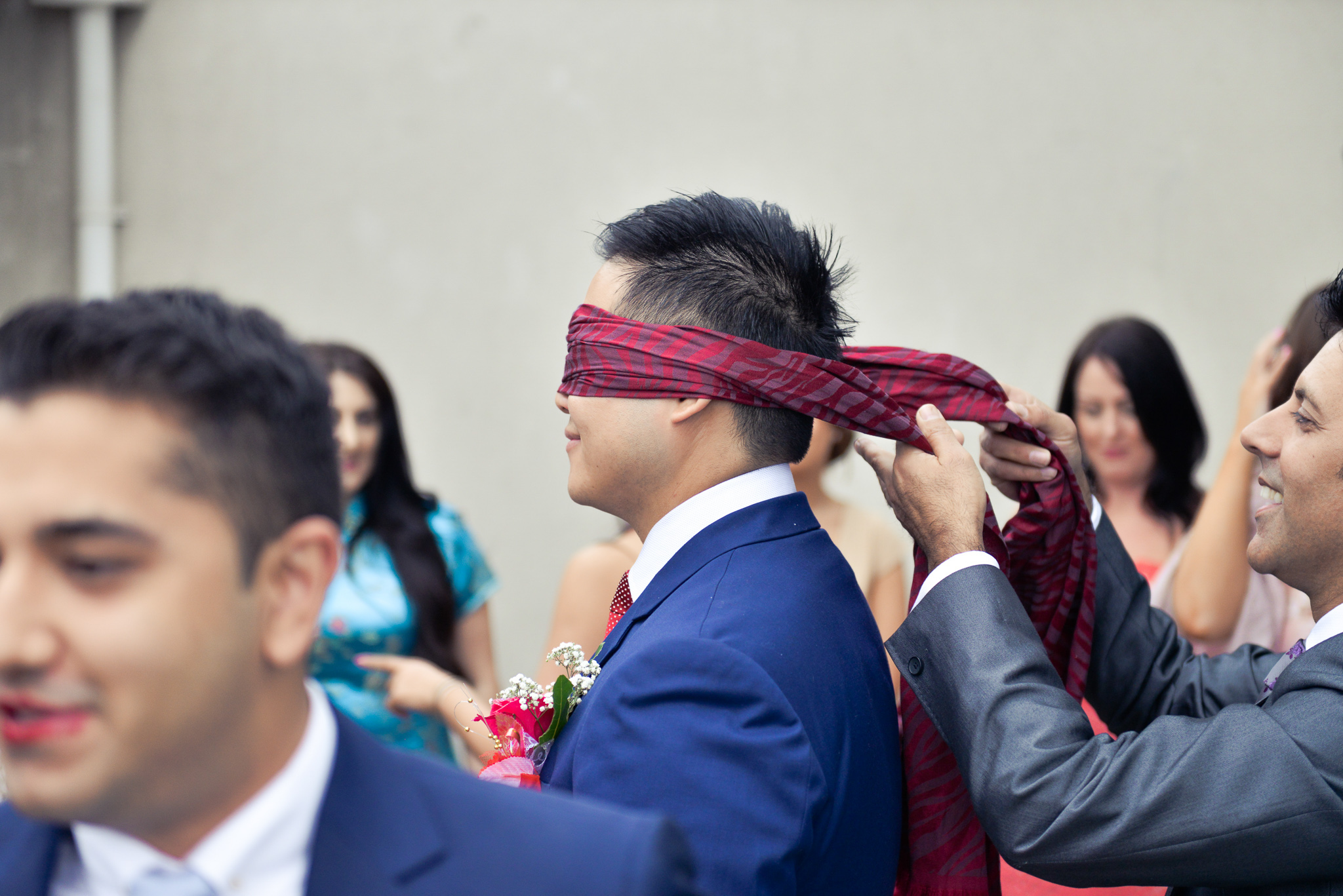 Wedding_Luke_Musharbash_Photographer_06.jpg