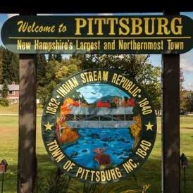 Pittsburg-sign-Wes-Lavin-photo-300x296.jpg