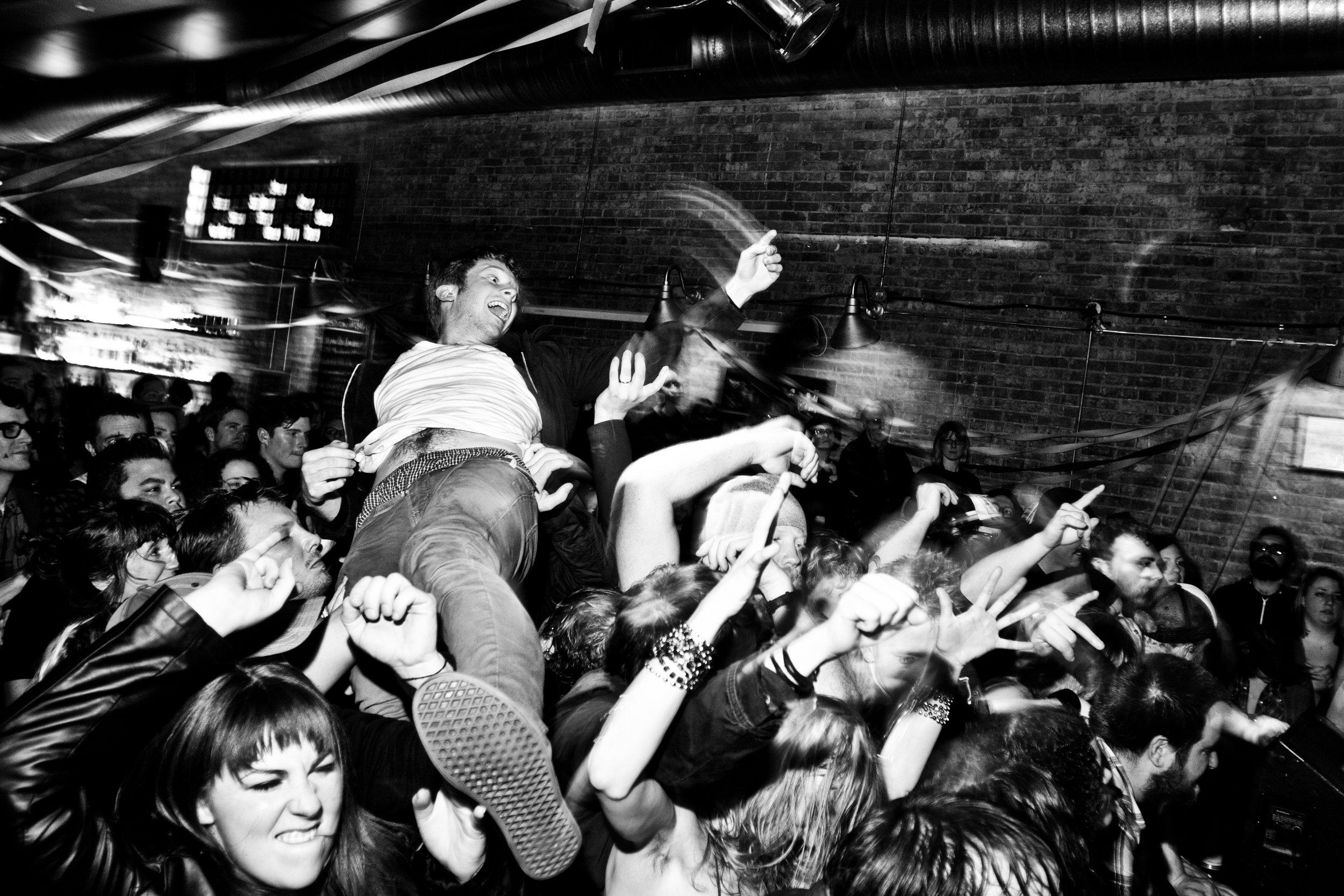 Crowd Shot by Hollie Huthman.jpg
