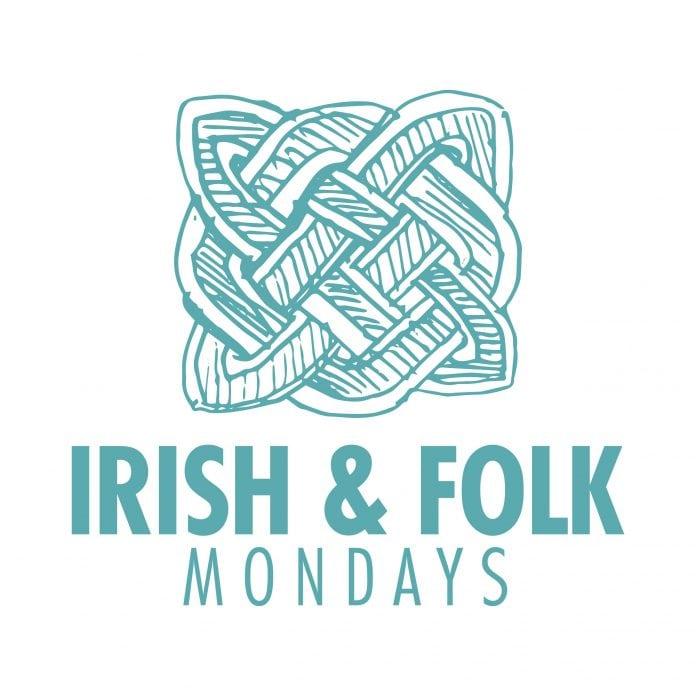 IrishFolk-Mondays-Logo.jpg