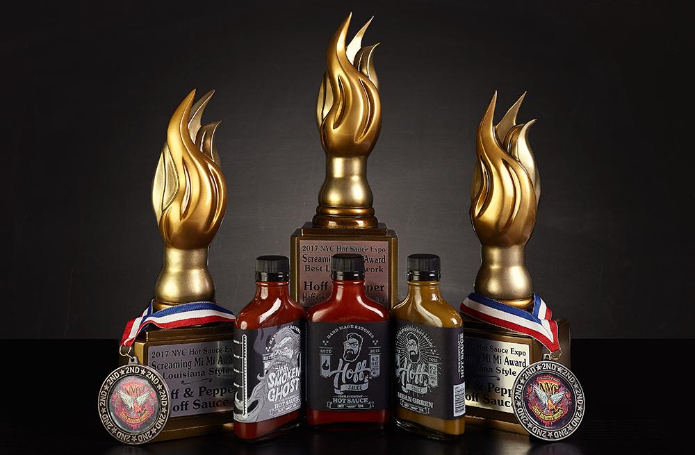hoff-awards.png