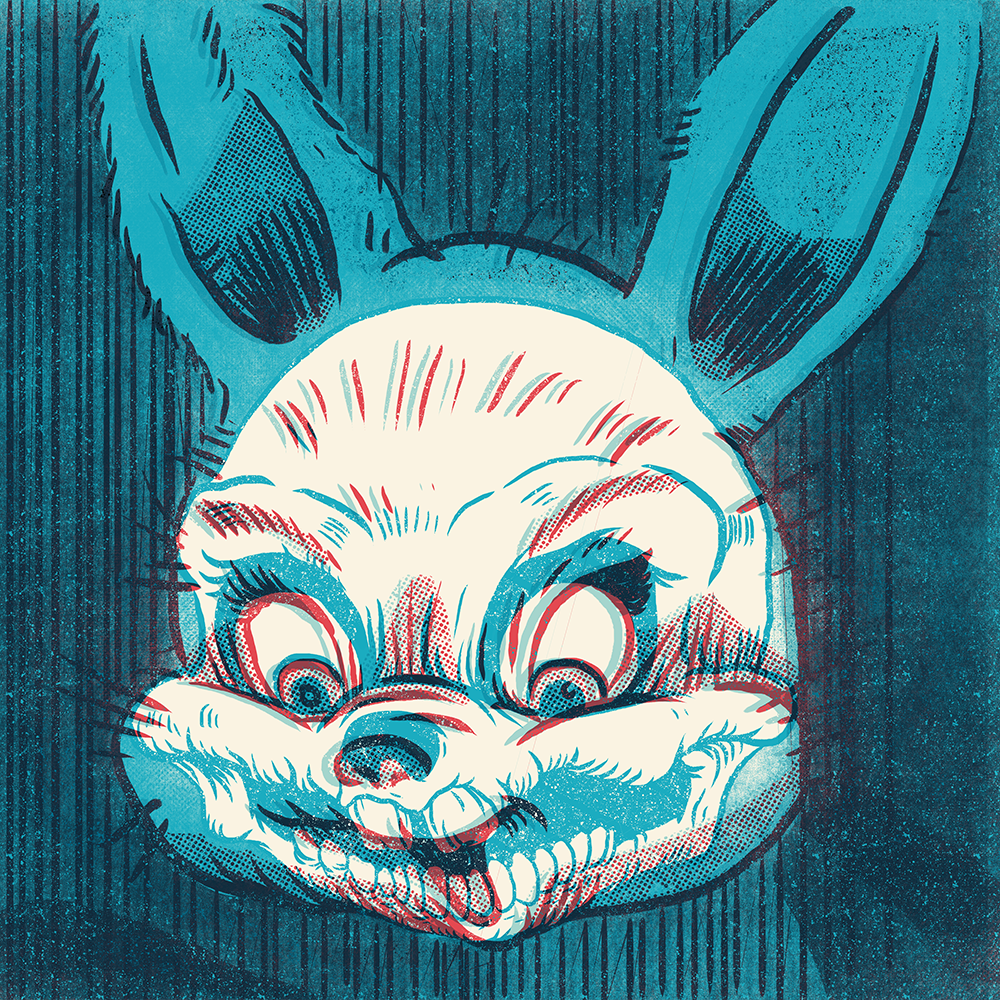 BUNNY-1200.png