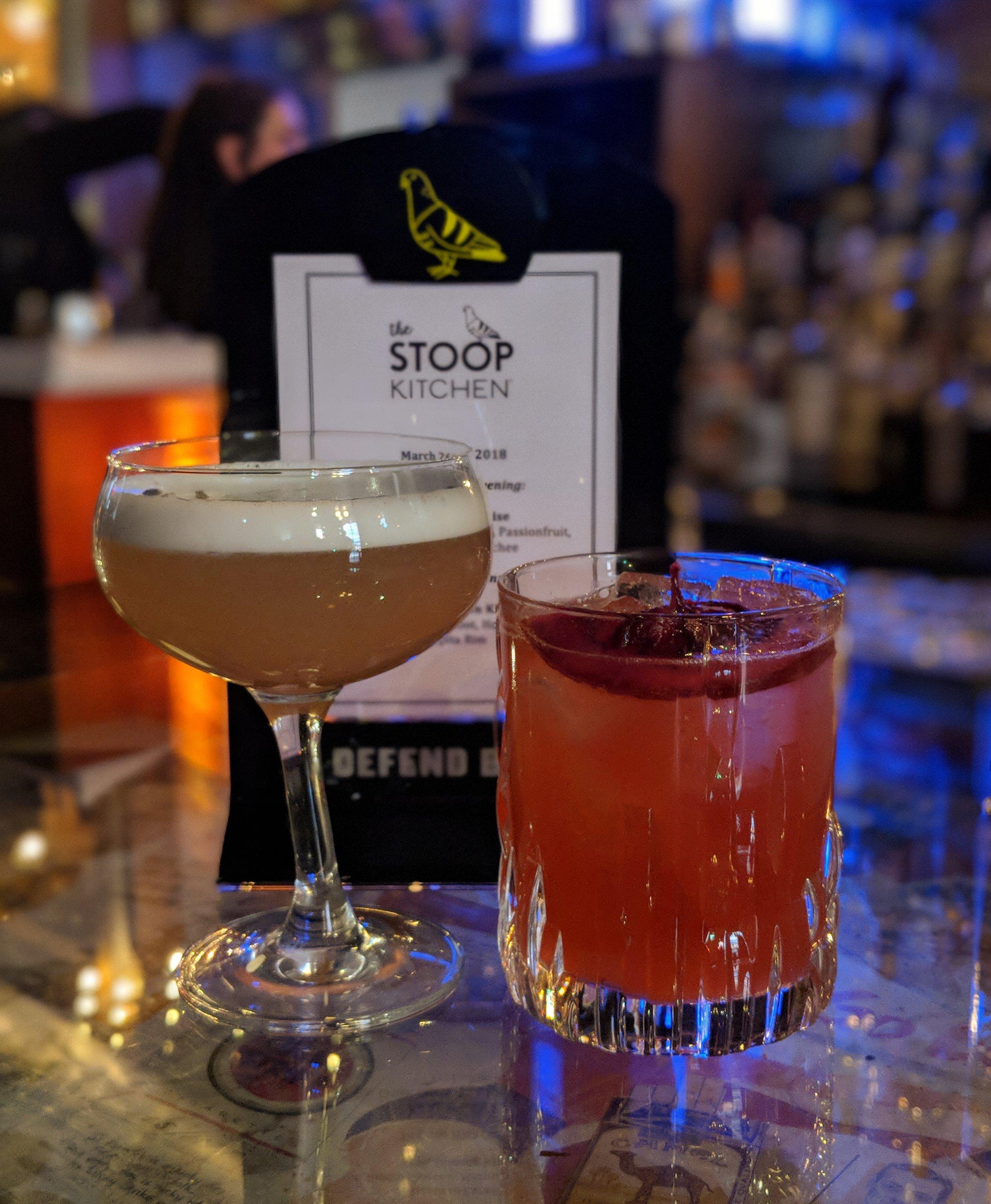 stoop cocktails.jpg