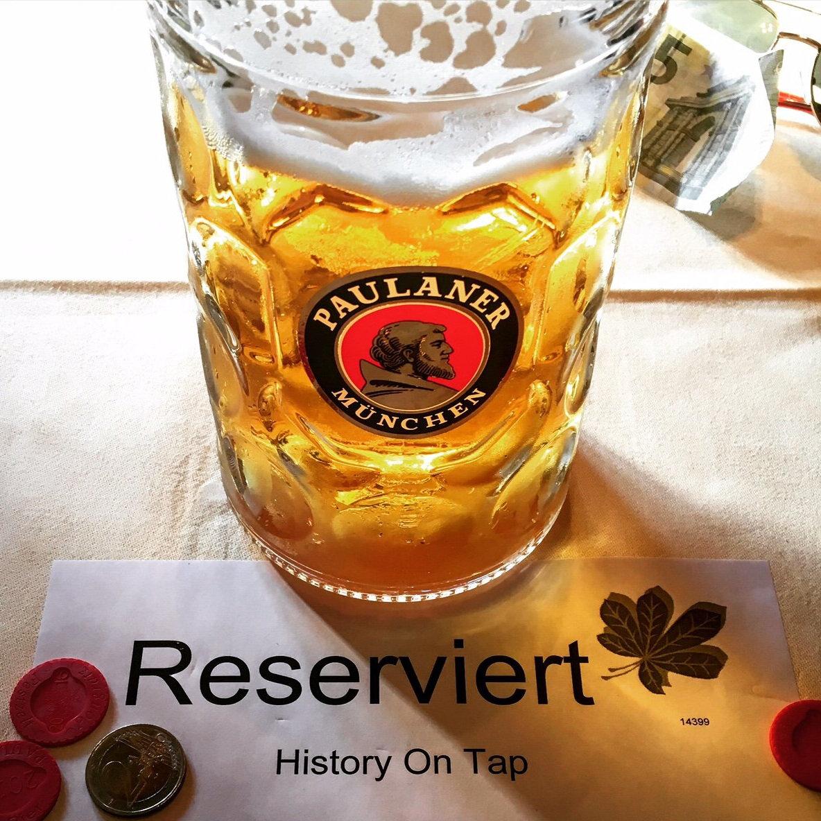 History+On+Tap+Table+Oktoberfest+2016.jpg