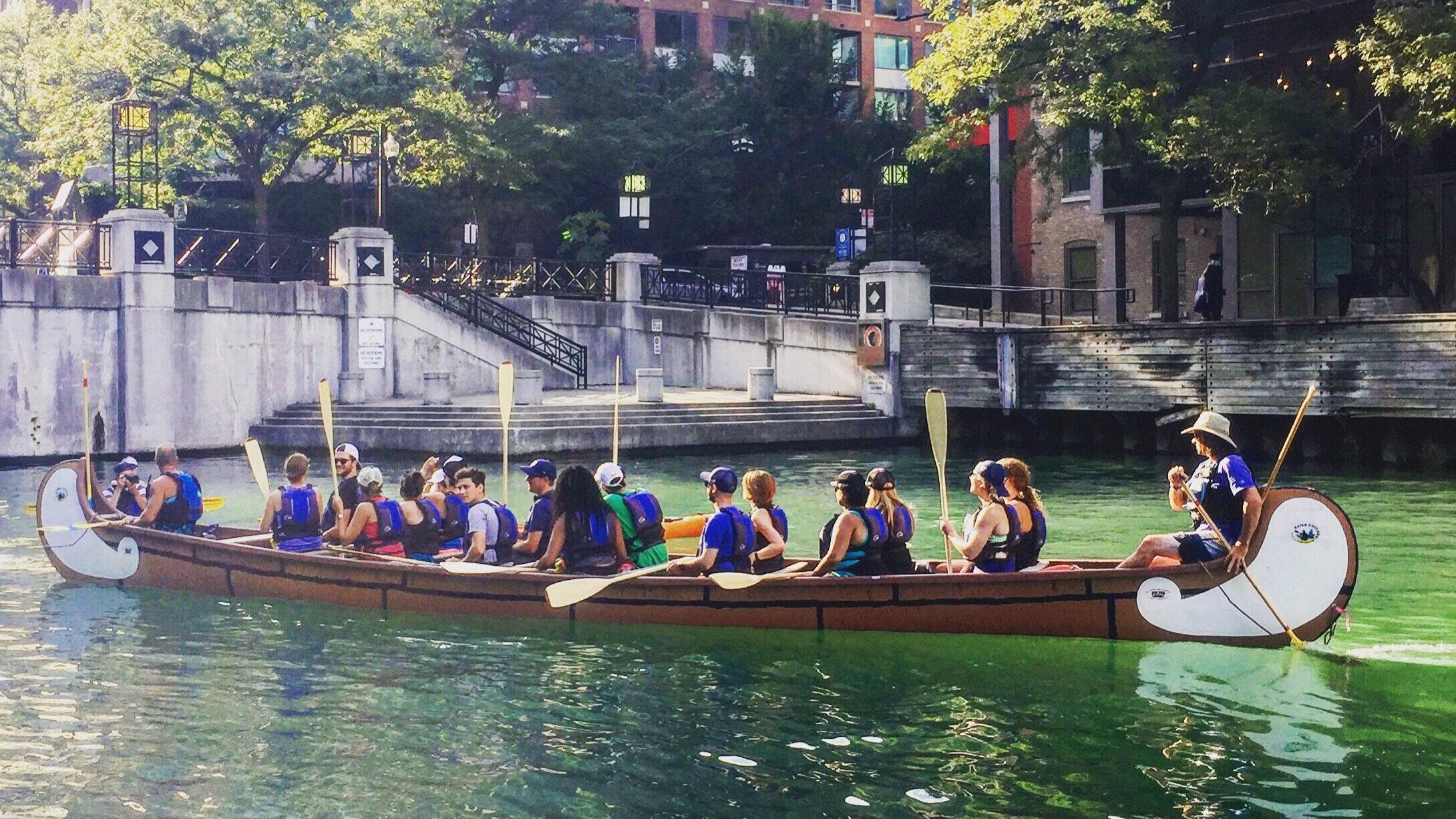 Brew+Canoe.jpg