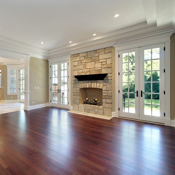 bigstock-Living-Room-With-Stone-Firepla-6882470.jpg