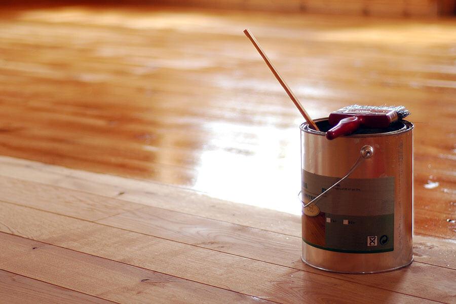 wood-floor-recoating.jpg