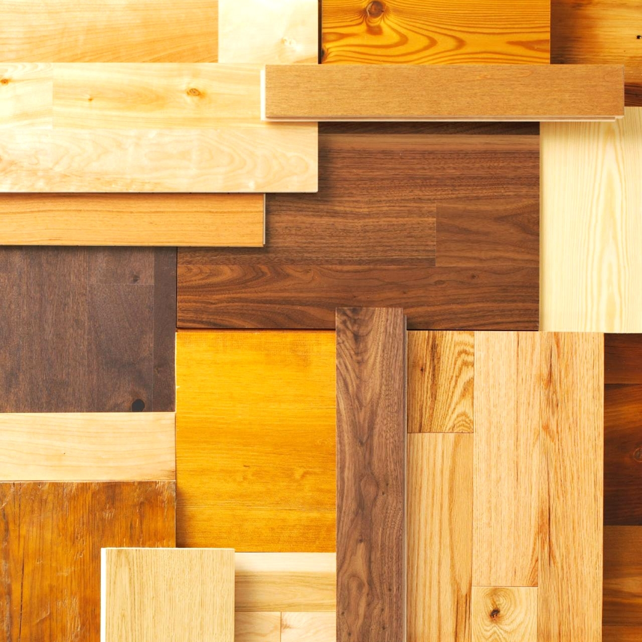 wood_floor_finishes.jpg