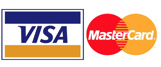 VisaMastercard-JimAbeln.png