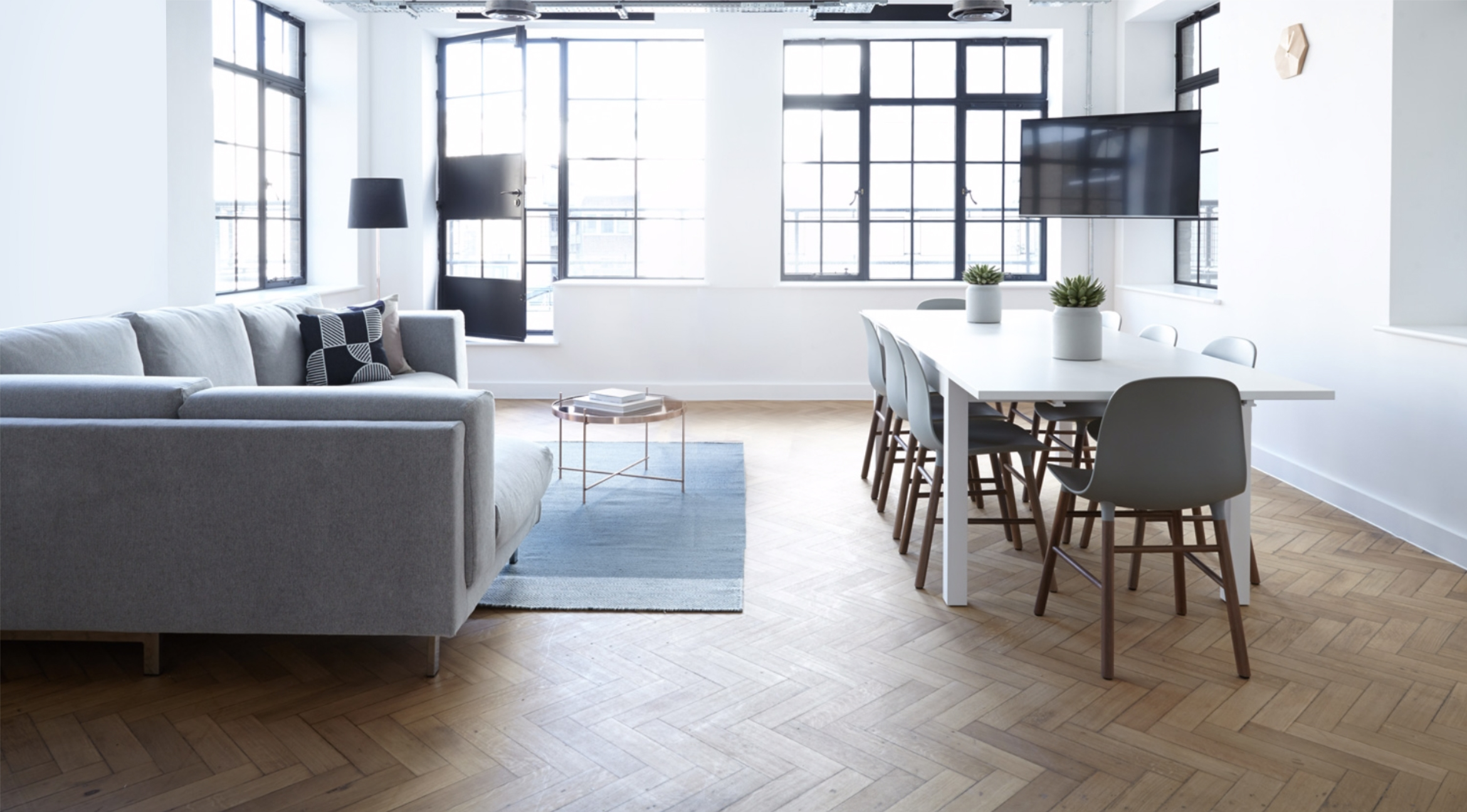 Experienced Craftsmen   with a passion for wood floors   Get a quote   Call us Today:       (314) 583-0938