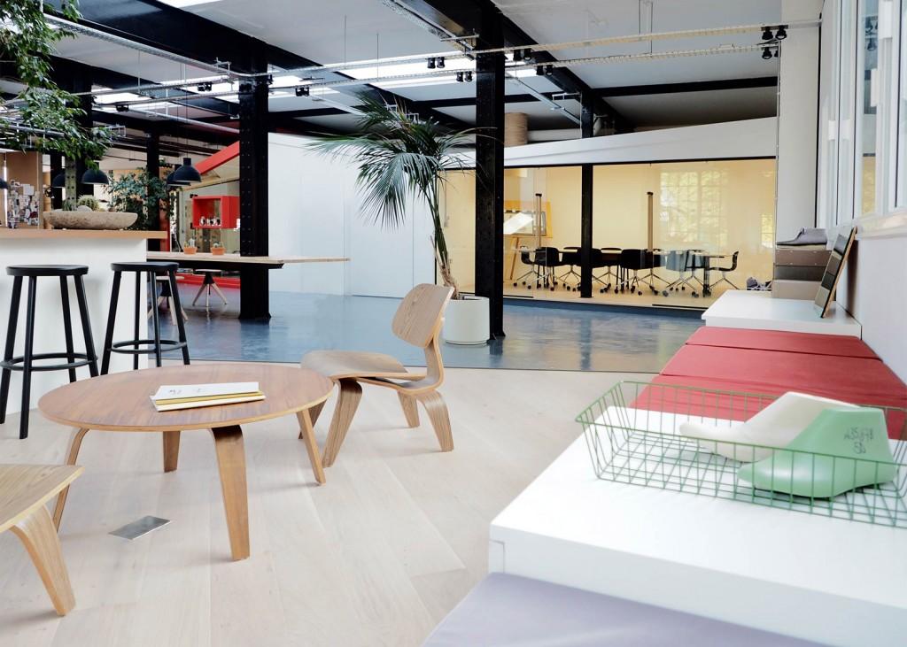 Clarks-Originals-design-office_Arro-studio_dezeen_1568_4-1024x731.jpg