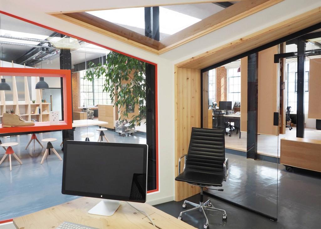 Clarks-Originals-design-office_Arro-studio_dezeen_1568_6-1024x731.jpg
