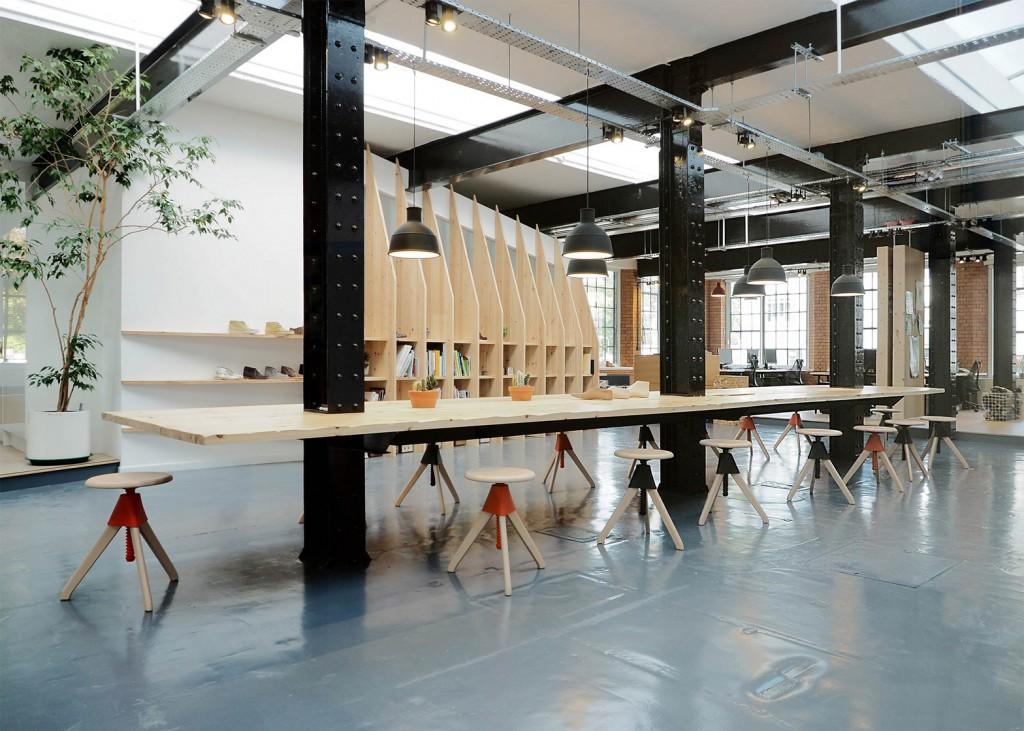 Clarks-Originals-design-office_Arro-studio_dezeen_1568_12-1024x731.jpg