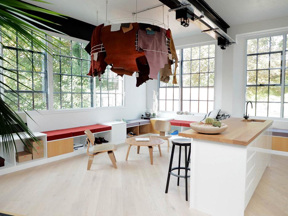 Clarks-Originals-design-office_Arro-studio_dezeen_936_10.jpg