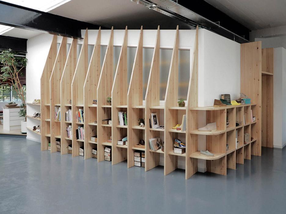 Clarks-Originals-design-office_Arro-studio_dezeen_936_9.jpg