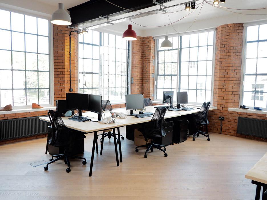Clarks-Originals-design-office_Arro-studio_dezeen_936_8.jpg