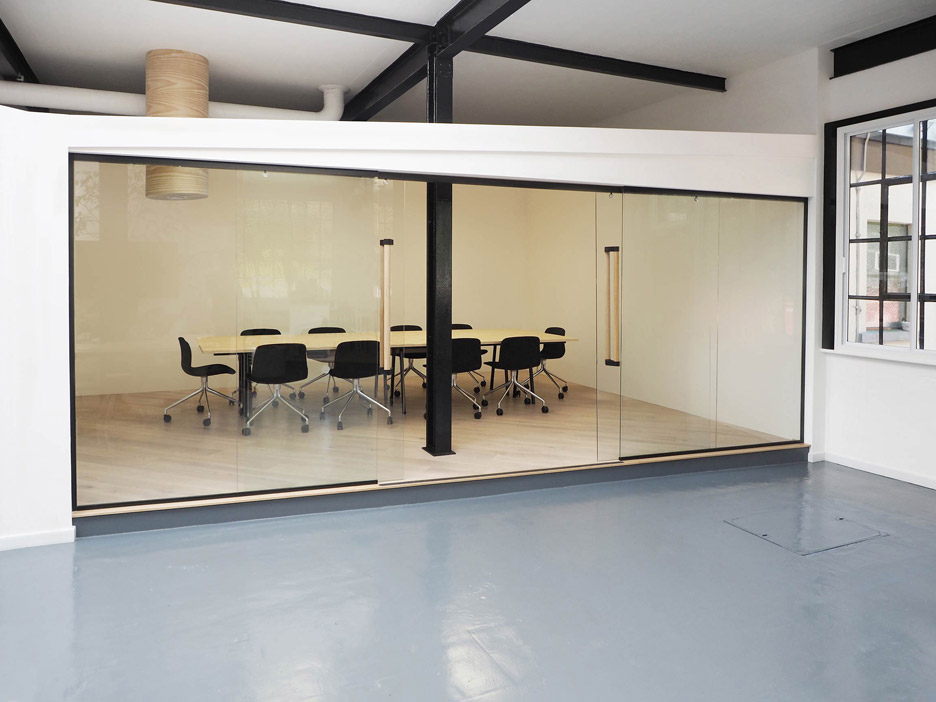 Clarks-Originals-design-office_Arro-studio_dezeen_936_7.jpg