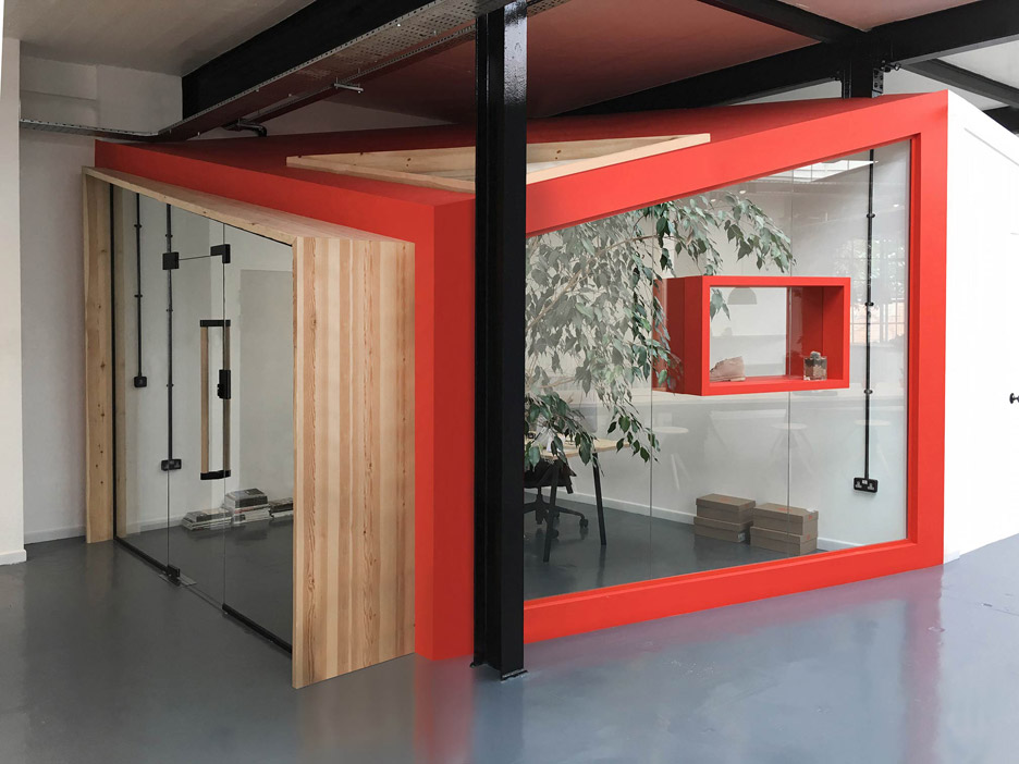 Clarks-Originals-design-office_Arro-studio_dezeen_936_5.jpg