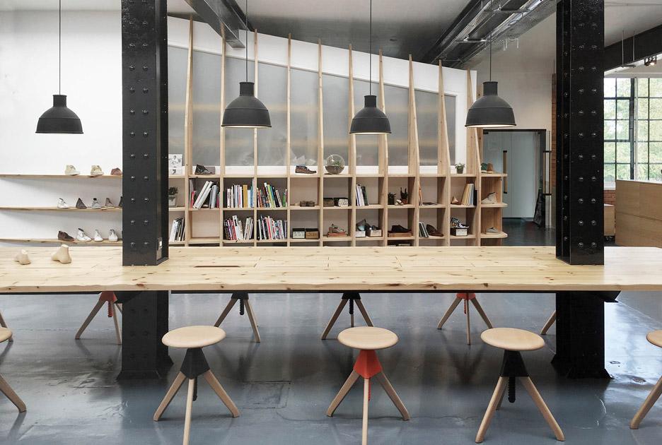 Clarks-Originals-design-office_Arro-studio_dezeen_936_2.jpg