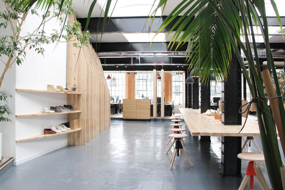 Clarks-Originals-design-office_Arro-studio_dezeen_936_1.jpg