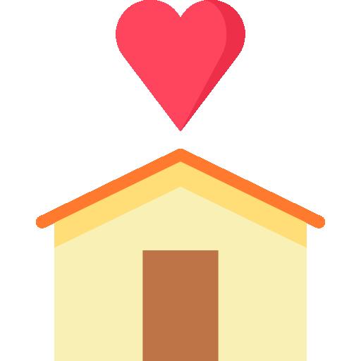 027-real-estate-2.png