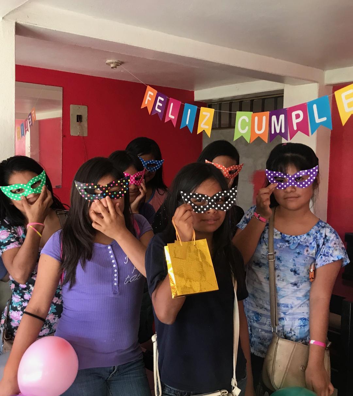 Girls Birthday.jpg