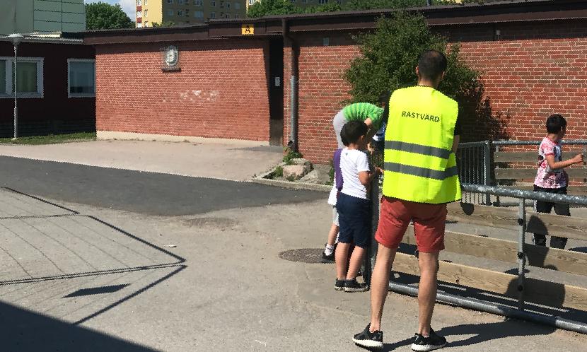 Trygg Skolgång 5-3.png