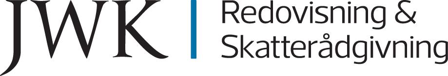 JWK redovisning & skatterådgivning - JWK är en modern redovisningsbyrå med tjänster inom redovisning, lönehantering, skatterådgivning, affärsjuridik, bolagstjänster och kapitalanskaffning med mera och riktar sig i första hand till ägarledda fåmansbolag. JWK värnar om ett tryggare samhälle och ser till Norrköping Tillsammans räkenskaper följer god redovisningssed.