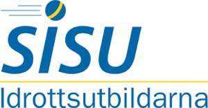 SISU Idrottsutbildarna - SISU Idrottsutbildarna är idrottens eget studieförbund som arbetar med bildning och utbildning inom idrotten. SISU Idrottsutbildarna består av studieförbundet, förlaget SISU Idrottsböcker, Idrottsfolkhögskolan Bosön och Riksidrottsmuseet i Stockholm. Tillsammans bidrar dessa delar som utgör SISU Idrottsutbildarna till stöd och utveckling inom svensk idrott.