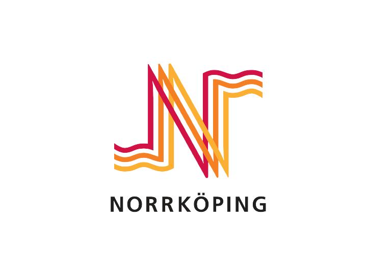 Norrköpings-Kommun.png