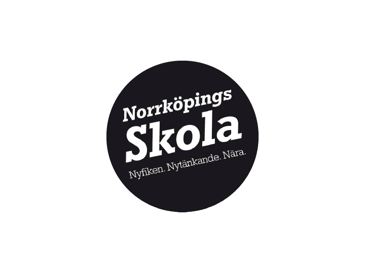 Norrköpings-Skola.png