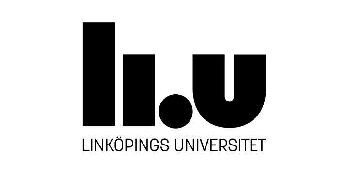 Linköpings-Universitet.png